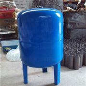 空调膨胀稳压罐常熟