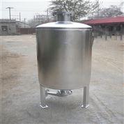 溧阳碳钢定压补水罐