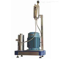 甲磺酸達氟沙星高速剪切乳化機