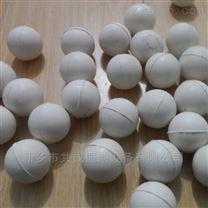 Φ32mm清网弹力球_38毫米硅胶球
