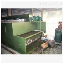 DWT系列脱水蔬菜干燥机