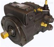 德国REXROTH进口力士乐油泵 叶片泵 齿轮泵