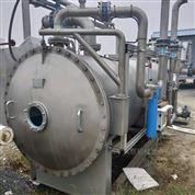 回收二手臭氧發生器