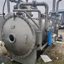 回收二手臭氧发生器