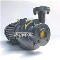 YS-35H泵 高温导热油泵 mo温机ma达