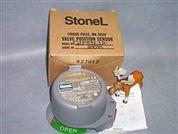 美国Stonel限位开关阀位回讯器
