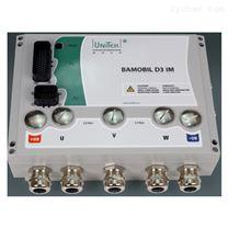 德國UNITEK直流電動機  驅動器 控制器