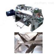 LDH系列犁刀混合机
