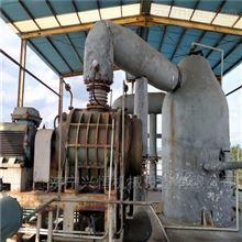 现货供应4吨 6吨钛材结晶蒸发器
