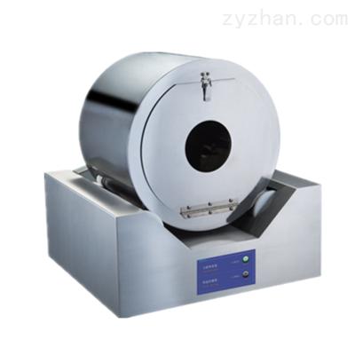 苏信环境Z洁净织物发尘测试台
