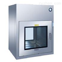 蘇信-21311內嵌式傳遞窗