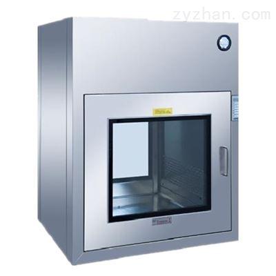 CHD-21311苏信环境内嵌式灭菌传递窗