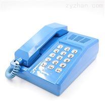 赛美矿用本安型电话机