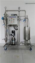 陶瓷膜实验机