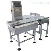 LD220重量檢測稱重機 食品超重檢測機