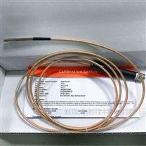 罗卓尼克引线型温湿度传感器