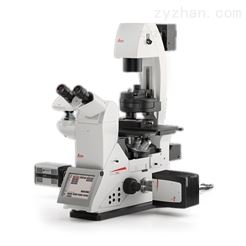 Leica DMi8倒置显微镜