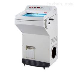 CM1860/UVLeica CM1860/UV冰冻切片机