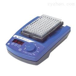 MS 3基本型/数显型振荡器