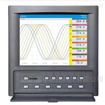 RHPM2702多通道温湿度露点数据采集器