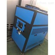 XRV-35高低温油槽