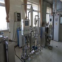 大枣饮料复合生产线