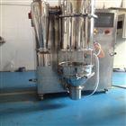 低温Y-PL100喷雾干燥机设备