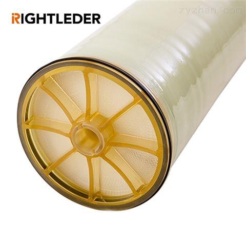 德兰梅尔耐碱纳滤膜批发价格 废酸回收设备