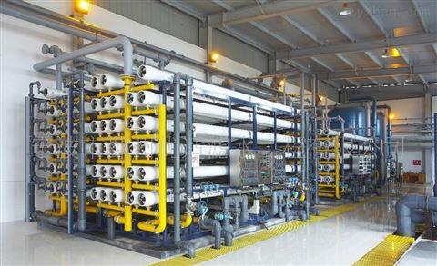 贵州净化水设备,水处理装置