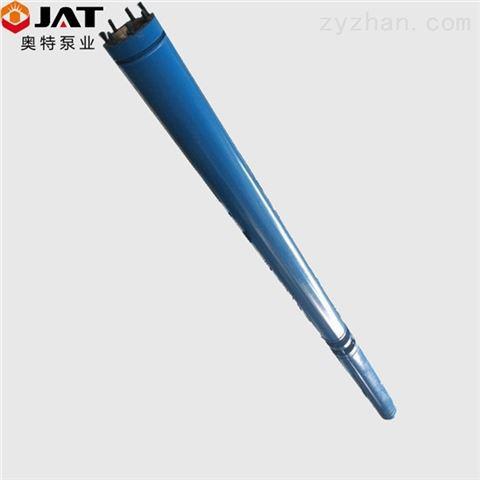 ESP潜油电泵_耐高温_可选不锈钢材质