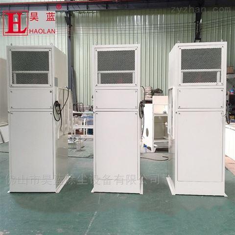 供应五金打磨除尘器 鞋厂打磨吸尘器可定制