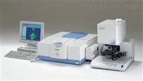 AIM-8800红外显微镜系统