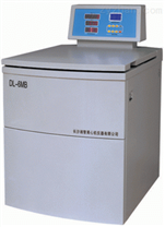 DL6MB低速冷冻大容量离心机