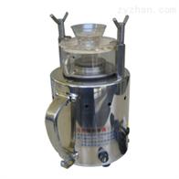 FDV-SS型FDV微量超细粉碎机