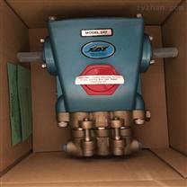 cat海水淡化泵常见八种故障 广东航冠厂家