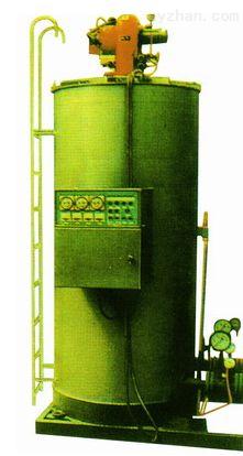 山东龙兴 燃煤导热油炉 质量保证