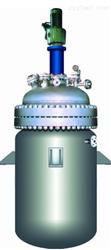 龙兴--高压磁力反应釜