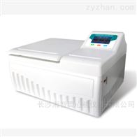 XZ-5MT大容量冷冻离心机