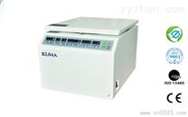 资兴市KL04A台式高性能低速离心机