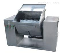 南京膠塞鋁蓋漂洗機
