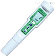CT-3060型笔式TDS铭成基业TDS测试笔