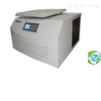 AXTDL5M-Ⅱ台式低速大容量冷冻离心机