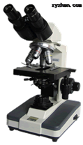 XSP-8C生物顯微鏡
