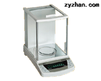 FA2104上海良平电子分析天平/210g/0.1mg电子分析天平