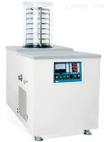 FD-4中型冷冻干燥机/中型冷冻真空干燥机