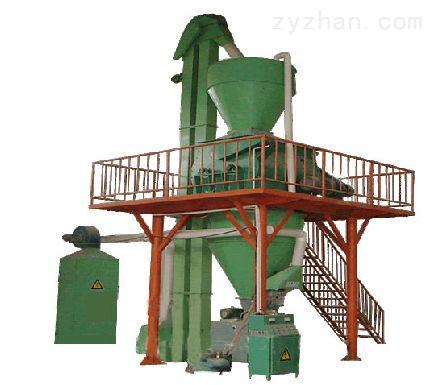 山东龙兴涂料生产设备 自动化程度高 安全 环保 节能
