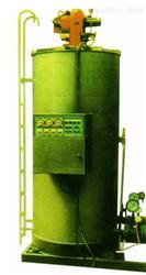 燃气导热油炉厂家