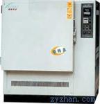 GHX卧式干燥箱