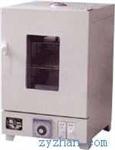 202恒温干燥箱