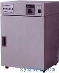 DHP电热恒温培养系列